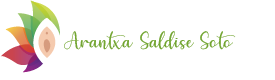 Arantxa Saldise