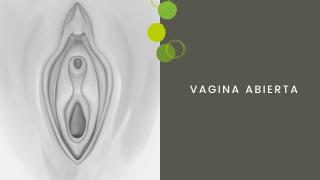 Qué es la vagina abierta o Síndrome de relajación vaginal. Tratamientos
