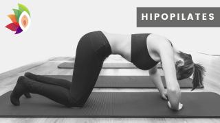 Hipopilates ¿El ejercicio ideal para tu salud?