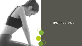 Cómo hacer hipopresivos: 10 posturas para trabajar tu abdomen